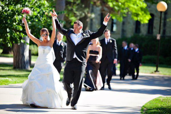 Tmx 1299095111372 3088271R Manhattan wedding photography