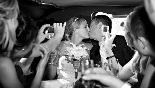 Tmx 1299095114388 3089222r Manhattan wedding photography