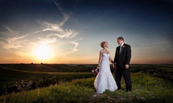 Tmx 1299095147747 3094224r Manhattan wedding photography