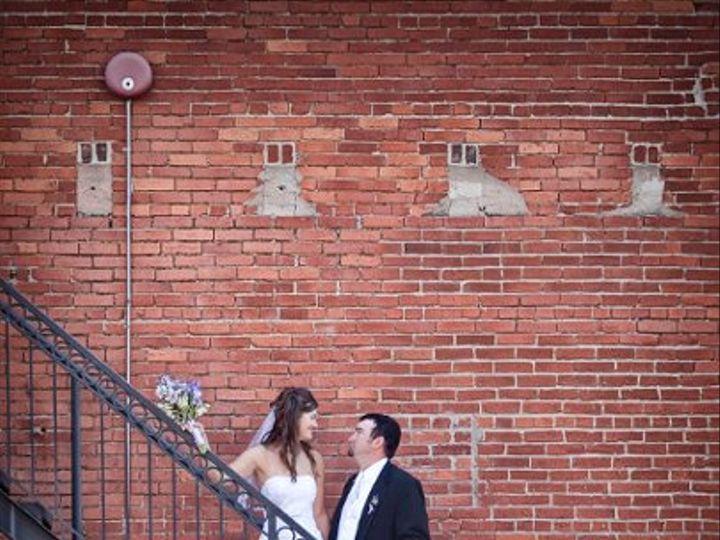 Tmx 1299095156357 3194225r Manhattan wedding photography