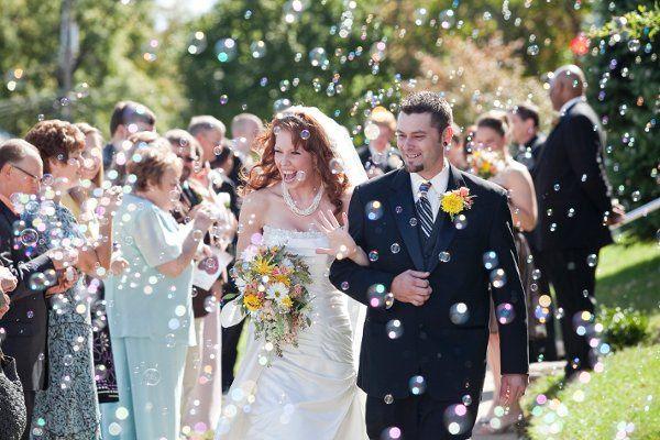 Tmx 1299095221638 3202118r Manhattan wedding photography