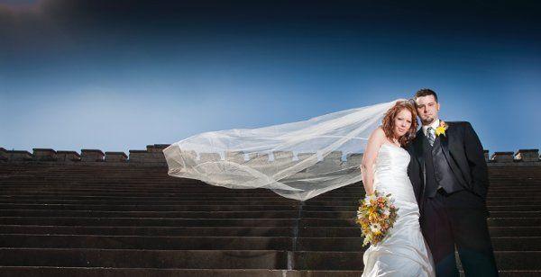 Tmx 1299095254263 3202169r Manhattan wedding photography