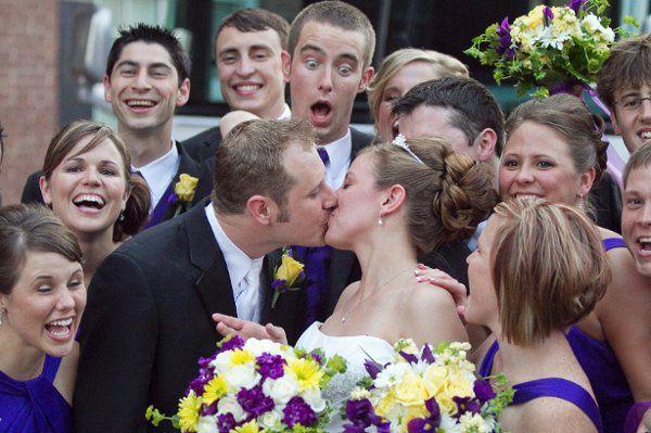 Tmx 1299095329669 3415236 Manhattan wedding photography