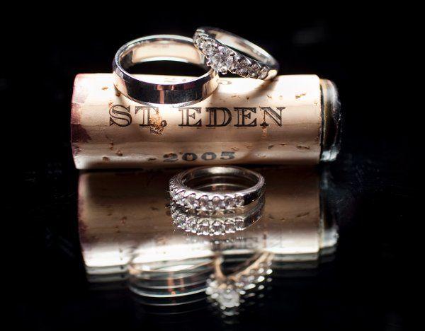 Tmx 1299095346216 3415322 Manhattan wedding photography