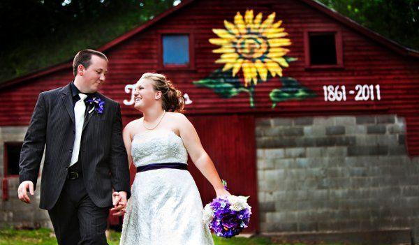 Tmx 1299095396528 3421197r Manhattan wedding photography