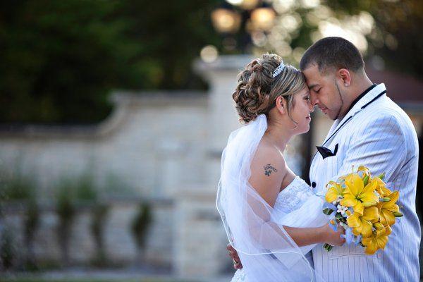 Tmx 1299095498575 3481112r Manhattan wedding photography