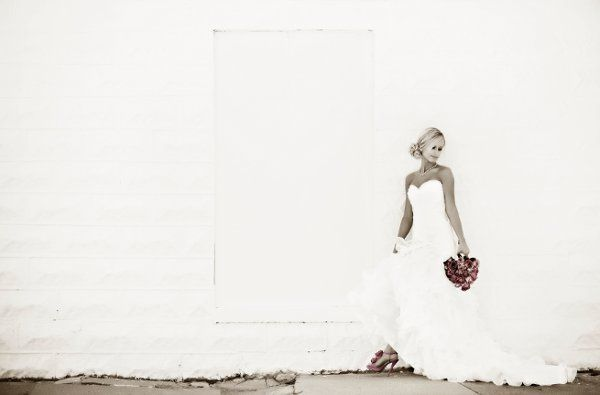 Tmx 1299095563747 3493065st Manhattan wedding photography