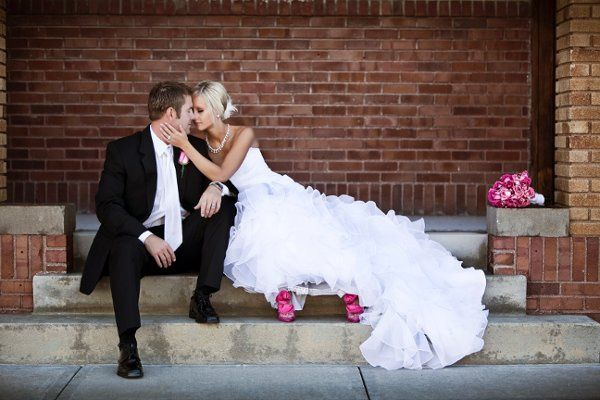 Tmx 1299095572997 3493084r Manhattan wedding photography