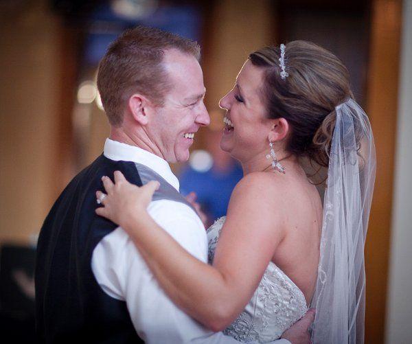 Tmx 1300230878161 3460294r Manhattan wedding photography