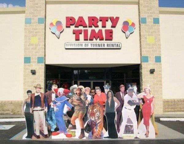 PartyTimePic