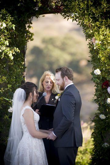 Grant & Jessica 11-10-19