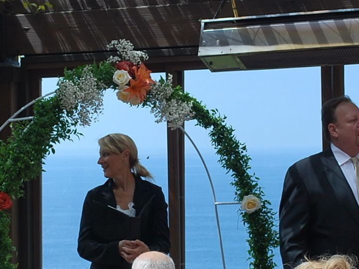 Tmx 1473869740604 Dsc0059 Discovery Bay, California wedding officiant