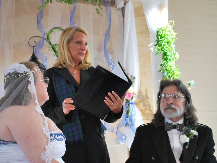 Tmx 1480879442482 Img1899 Discovery Bay, California wedding officiant