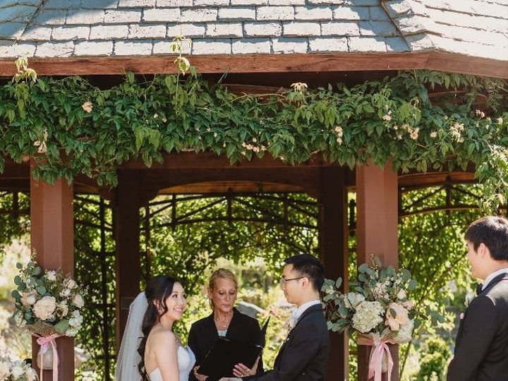 Tmx 1505454208617 Aa480 Discovery Bay, California wedding officiant