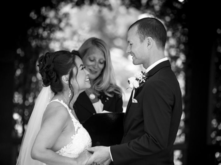 Tmx Hnc 4 28 19 4 51 130716 1558552368 Discovery Bay, California wedding officiant