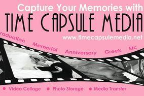 Time Capsule Media