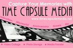Time Capsule Media image