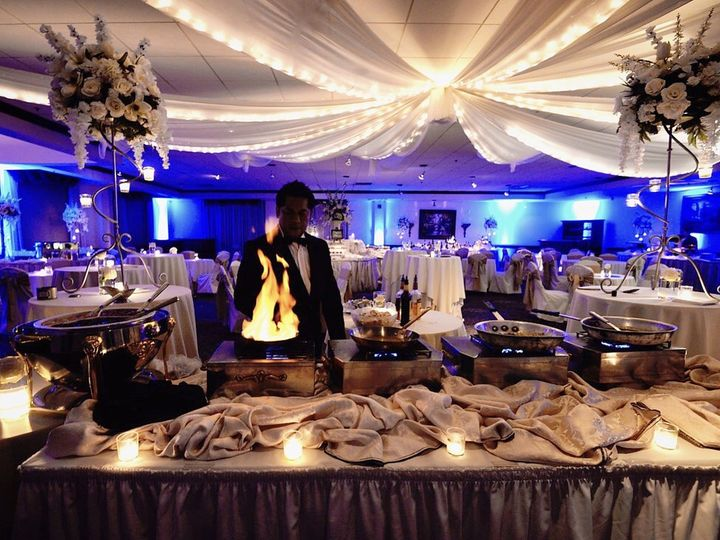 Tmx 1499768981481 Img1658 Beachwood, NJ wedding planner