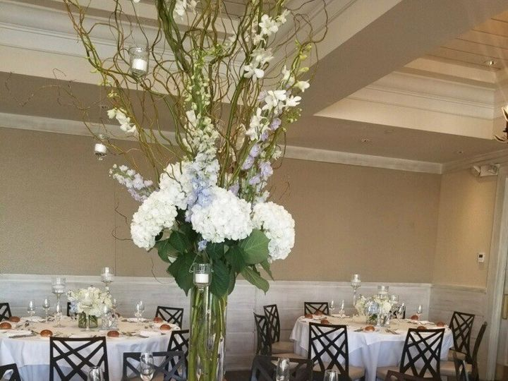 Tmx 1511880917014 Fullsizerender 3 Beachwood, NJ wedding planner