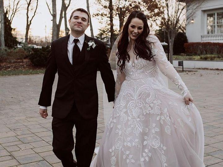 Tmx 1519167285 Bfd783aa3ab68273 1519167284 D2d886f0ac28b995 1519167284348 8 IMG 0606 Beachwood, NJ wedding planner