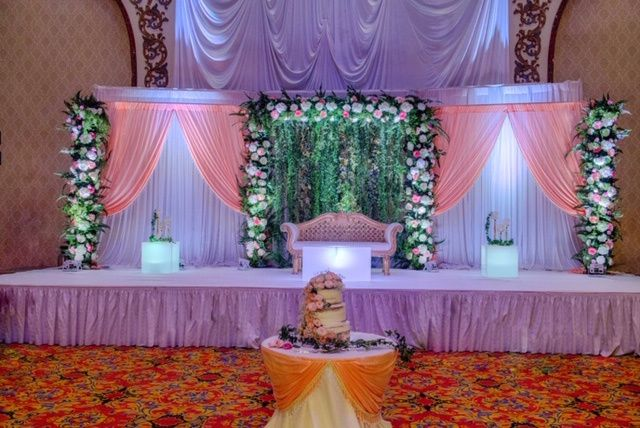 Tmx Img 2035 51 960716 1558356404 Beachwood, NJ wedding planner