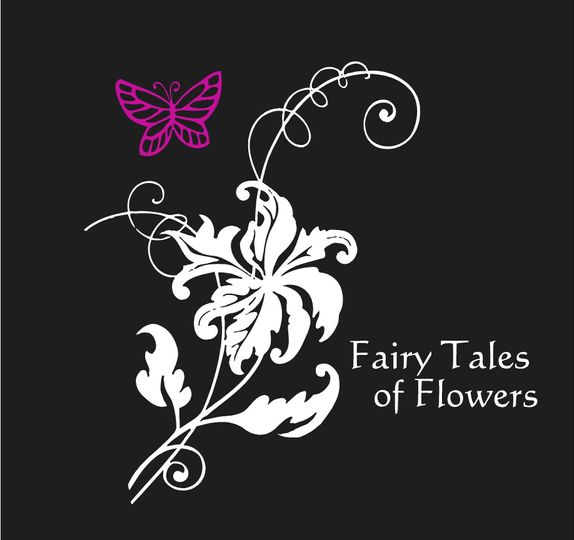fairytalesofflowersbloc