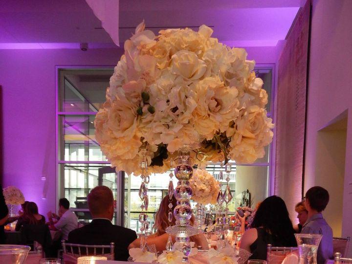 Tmx 1393451159523 M Davenport wedding florist