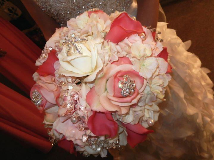 Tmx 1393451177989 M Davenport wedding florist