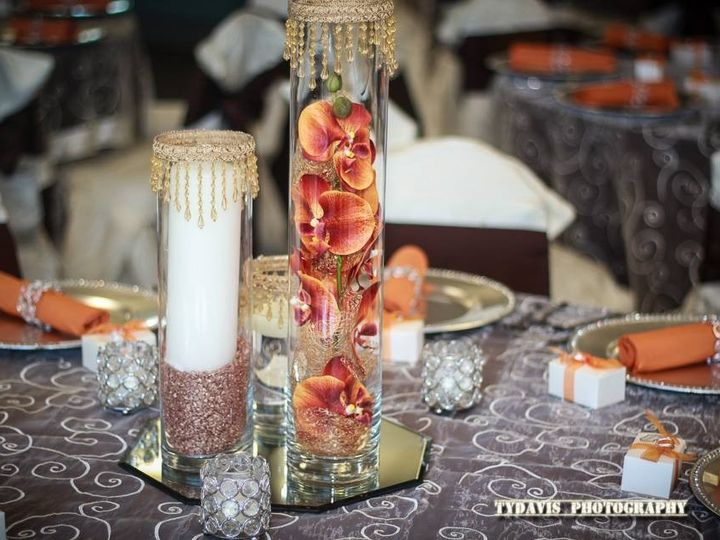 Tmx 1393451620082 146119669813372353193946491743 Davenport wedding florist
