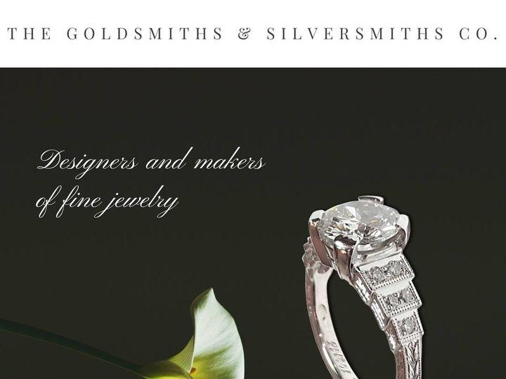 Tmx 1513700362353 1471294010745998493240022397123376966968728o Mystic wedding jewelry