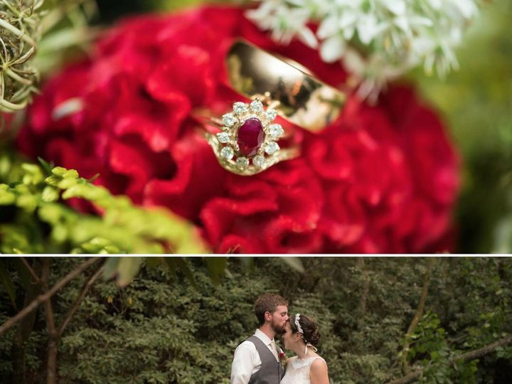 Tmx 1513700458391 Screen Shot 2017 12 19 At 11.16.43 Am Mystic wedding jewelry
