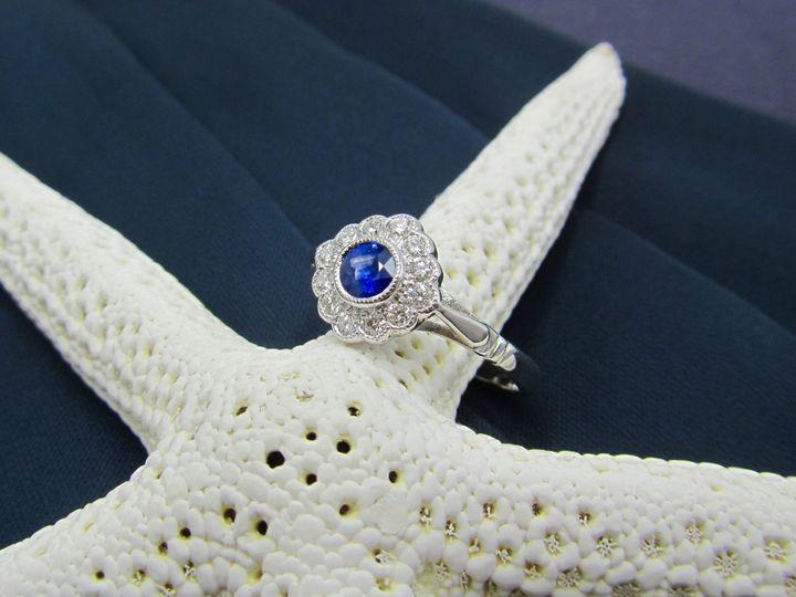 Tmx 1513700554325 1775849512675205033652681263731114496931572o Mystic wedding jewelry