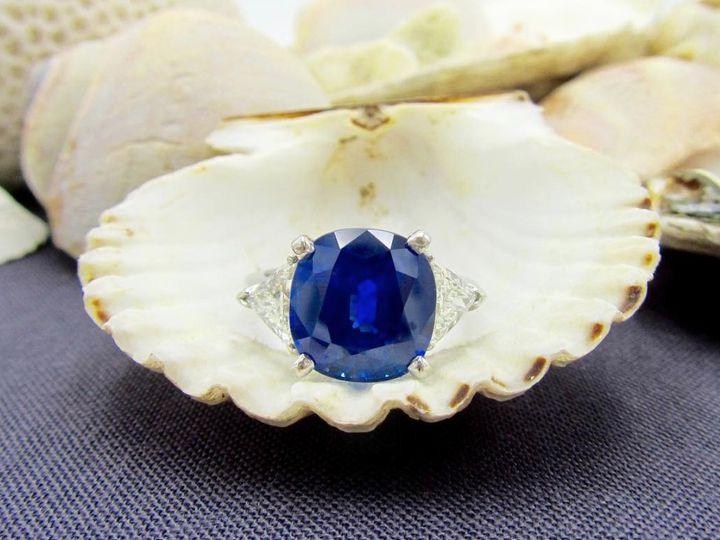 Tmx 1513700606797 Screen Shot 2017 12 19 At 11.15.32 Am Mystic wedding jewelry