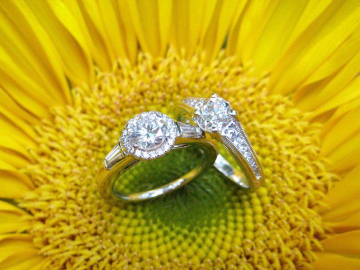 Tmx 1513709694005 135030749786213022551917314128692270501294o Mystic wedding jewelry