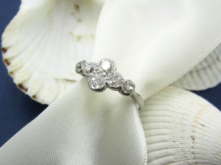 Tmx 1513709723786 Img0063 Mystic wedding jewelry