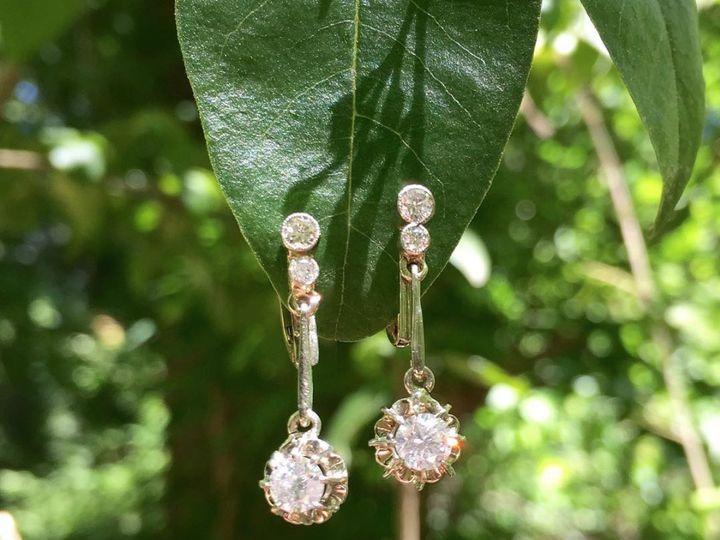 Tmx 1513709961927 Screen Shot 2017 12 19 At 1.58.18 Pm Mystic wedding jewelry