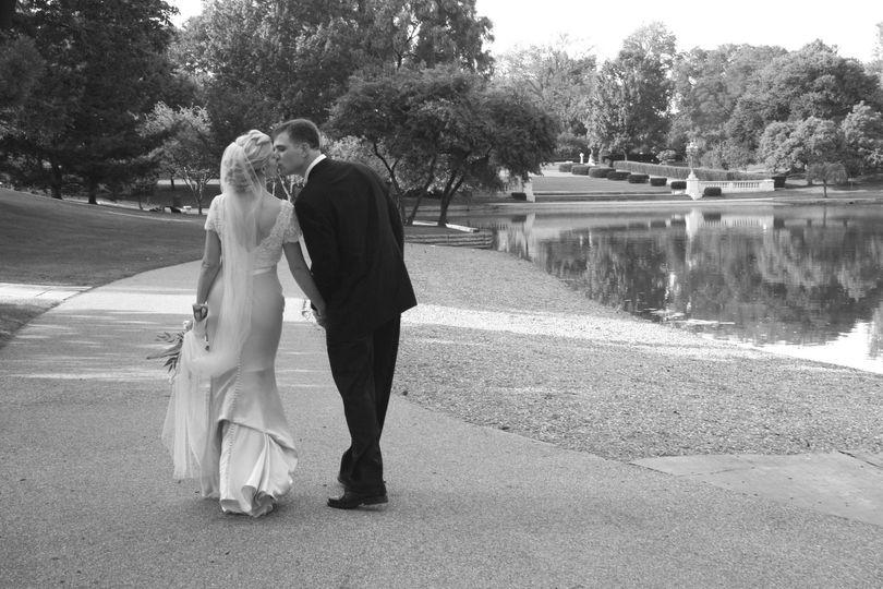 084e45eb9437b82d Sheets Wedding 7 29 06 291