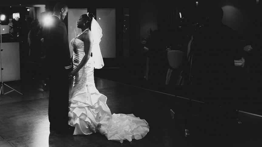 c7bee005586df9ef Rickeys Wedding