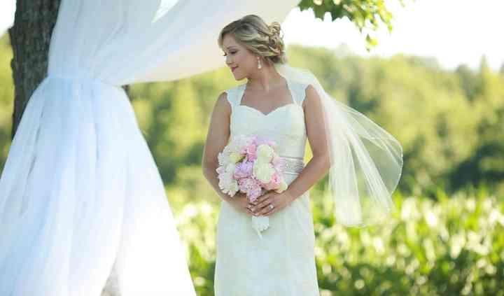 Filmik Weddings