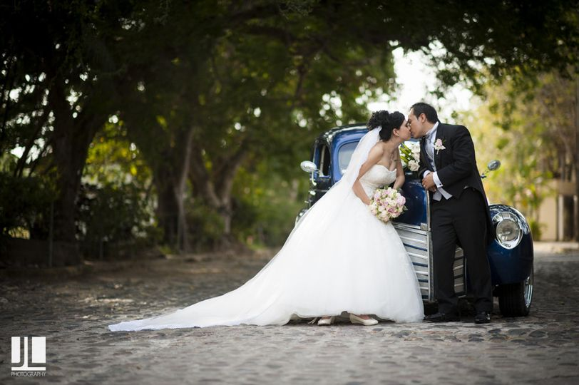 wedding vallarta 4