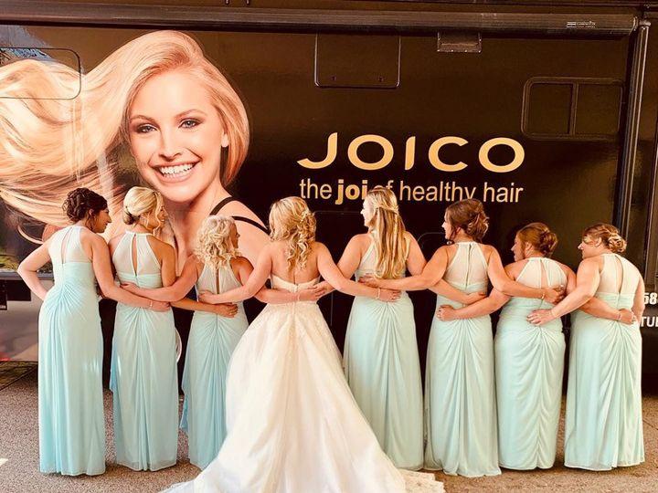 Tmx Img 2700 51 53716 1570642678 Sterling Heights, Michigan wedding beauty
