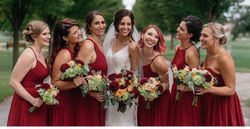wedding red 51 53716 1570642876
