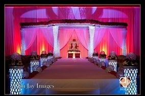 Fairytale Lighting & Decor