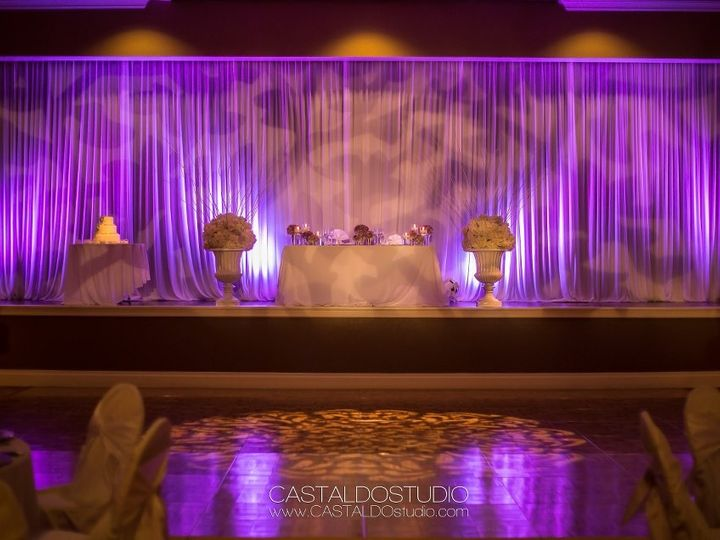 Tmx 1393685384237 15063810151417950349697589477661 Auburn wedding eventproduction
