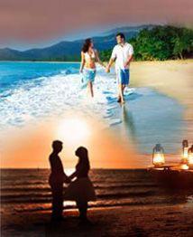 ae1f8b53714e2c3d honeymoon