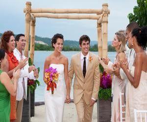 Tmx 1483134895207 Brideandgroomafterwedding Hilliard, Ohio wedding travel