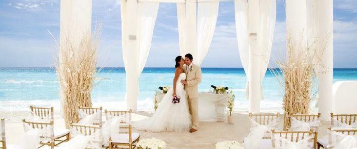 Tmx 1483135067866 Wedding Hilliard, Ohio wedding travel