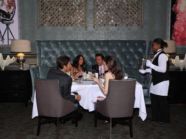Tmx 1486398772357 Slide 41 Hilliard, Ohio wedding travel