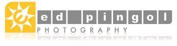 ED PINGOL PHOTOGRAPHY