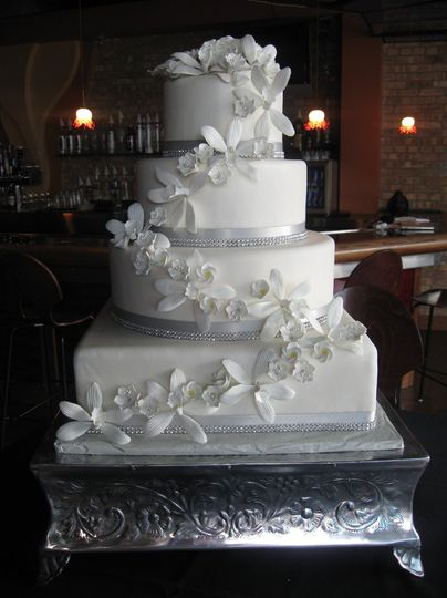 C'est La Vie Cakes